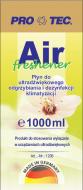 Air Freshener Fluid - Płyn dezynfekujący klimatyzację