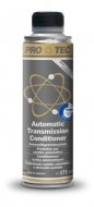 Automatic Transmission Conditioner