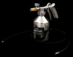 Top Gun Urządzenie czyszczące DPF
