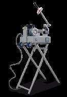 Urządzenie do sprawdzania tarcia mechanicznego